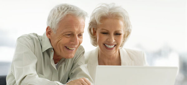 photo: clients finding gopher express online